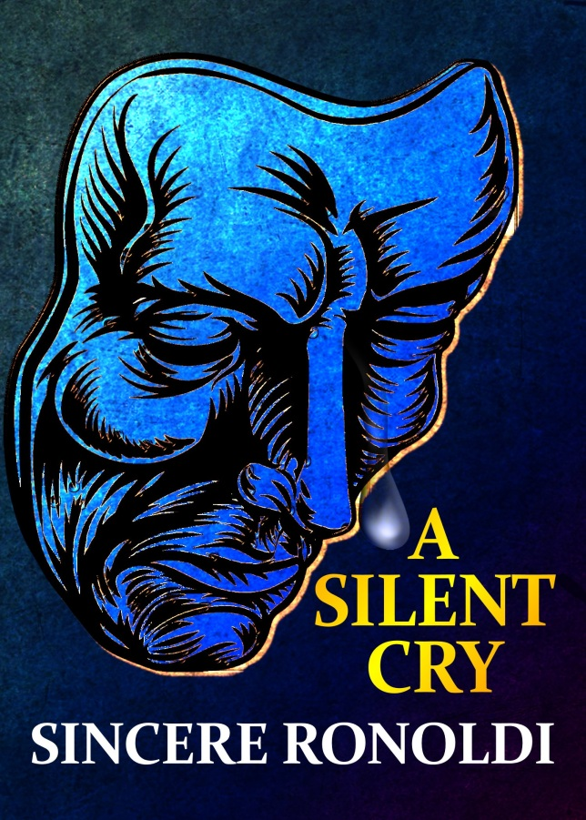 silent-cry4-jng